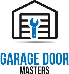 garage door repair oakville, on