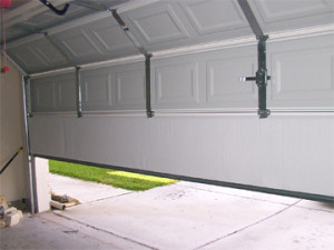 Garage Door Company Oakville
