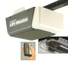 LiftMaster Garage Door Opener Oakville