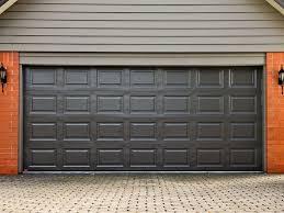 Sectional Garage Door Oakville